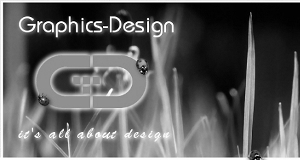 header graphics-design
