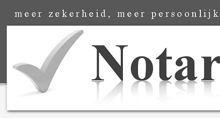 header website notaris plus