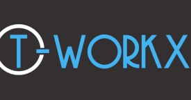 Logo T-Workx